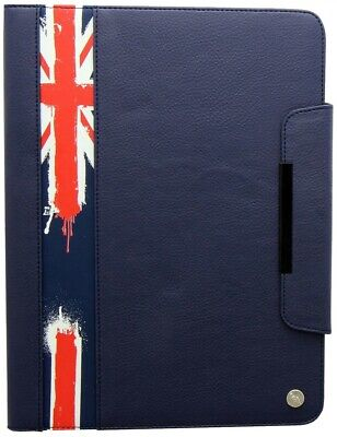 Etui universel Tablette 10 pouces,Tnb London + Stylet, iPad, Samsung, Acer, Neuf