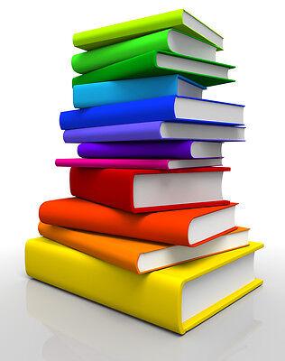 Livtown Books