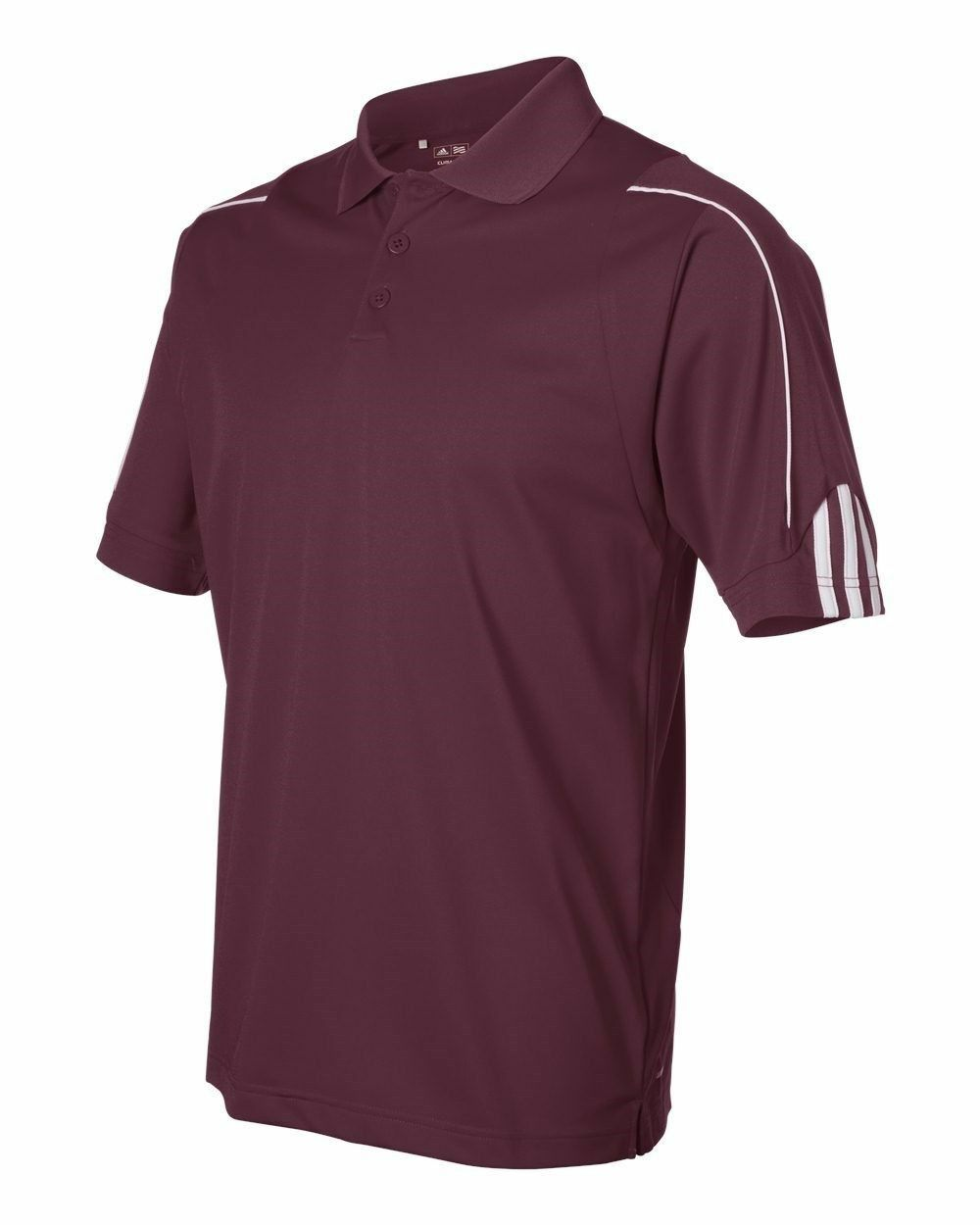 adidas polo shirts 3xl