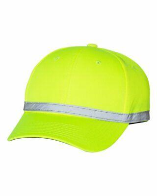 Outdoor Cap ANSI Certified Cap Worker Hat Workwear Construction Safety - Construction Worker Hat