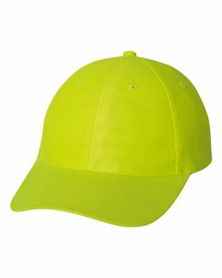 Kati Safety Cap Dad Hat Baseball Ball Cap Construction Worker Safe Gear - Construction Worker Hat