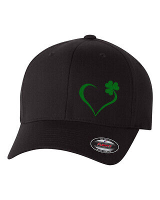 ** Flex Fit HAT *FREE SHIPPING in BOX* (St Patrick Hats)