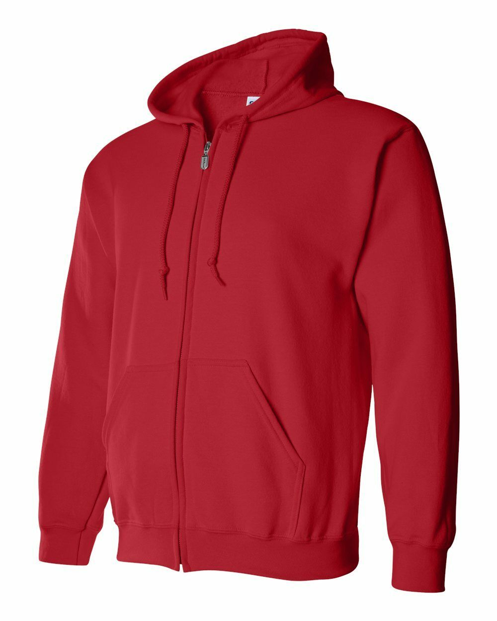 Men/'s BIG TALL LT-XLT 3XLT 4XLT Blend Hooded Sweatshirt PEACHES Hoody Hoodie