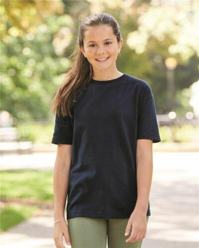 Gildan Hammer Youth T-Shirt H000B