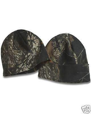 Camo Knit Cap (Kati Mossy Oak Break Up Camo Knit Cap Beanie Hat 8