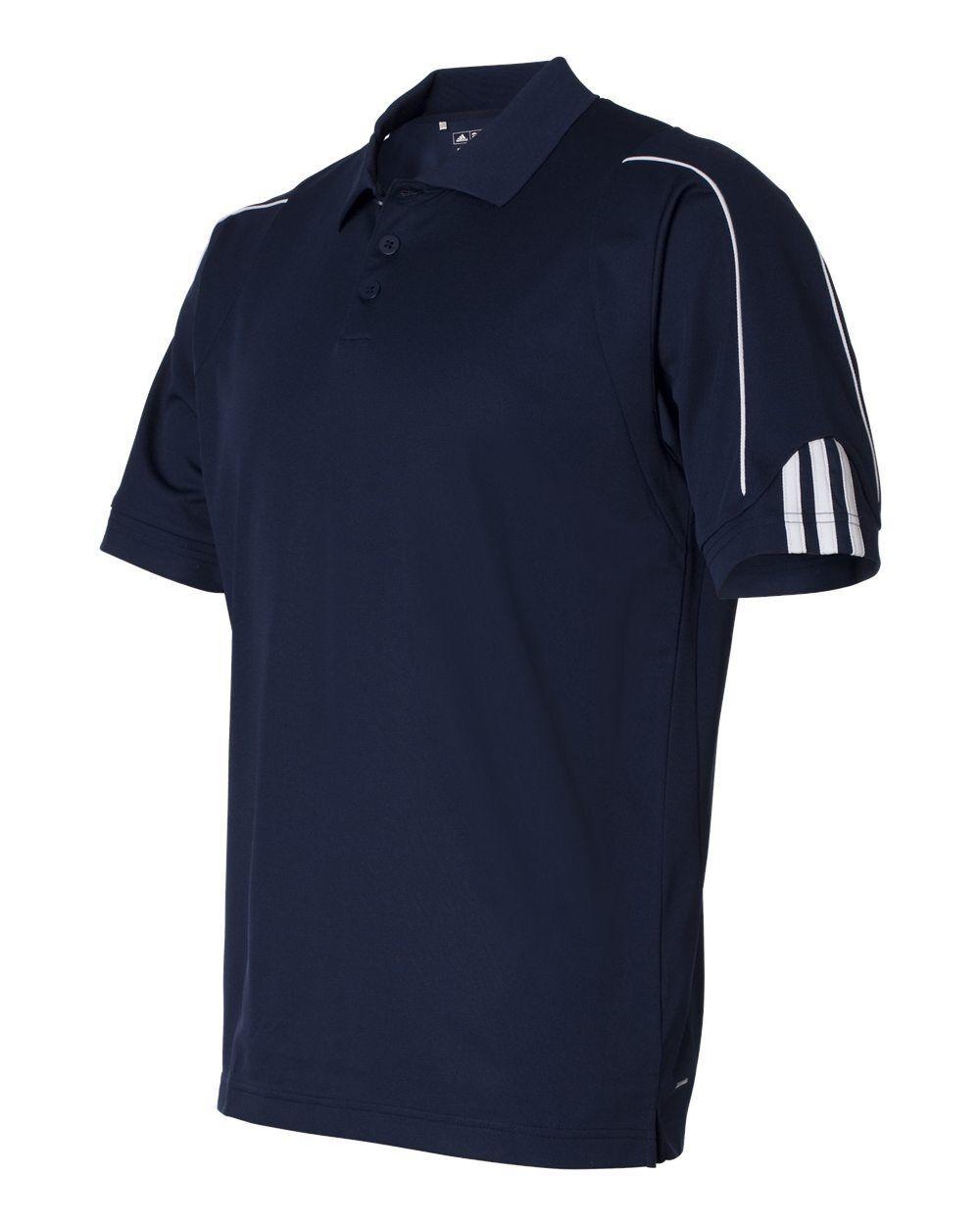 adidas shirt 3 xl
