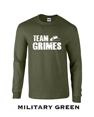 - Rick Grimes Hat