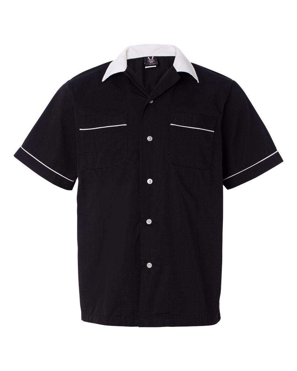 Callaway Womens Golf Shirts