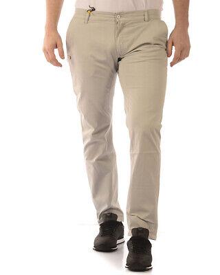 Daniele Alessandrini Jeans Trouser Man Beige PJ9001L1003731 4 Sz. 28 PUT OFFER