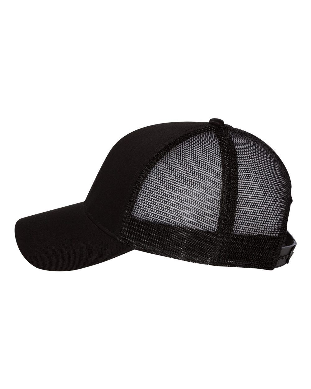 73bc7068 Click to Enlarge. DESCRIpTION. Econscious Re2 Trucker Style Baseball Cap