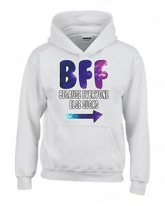 BFF-Best-Friend-Foreve...