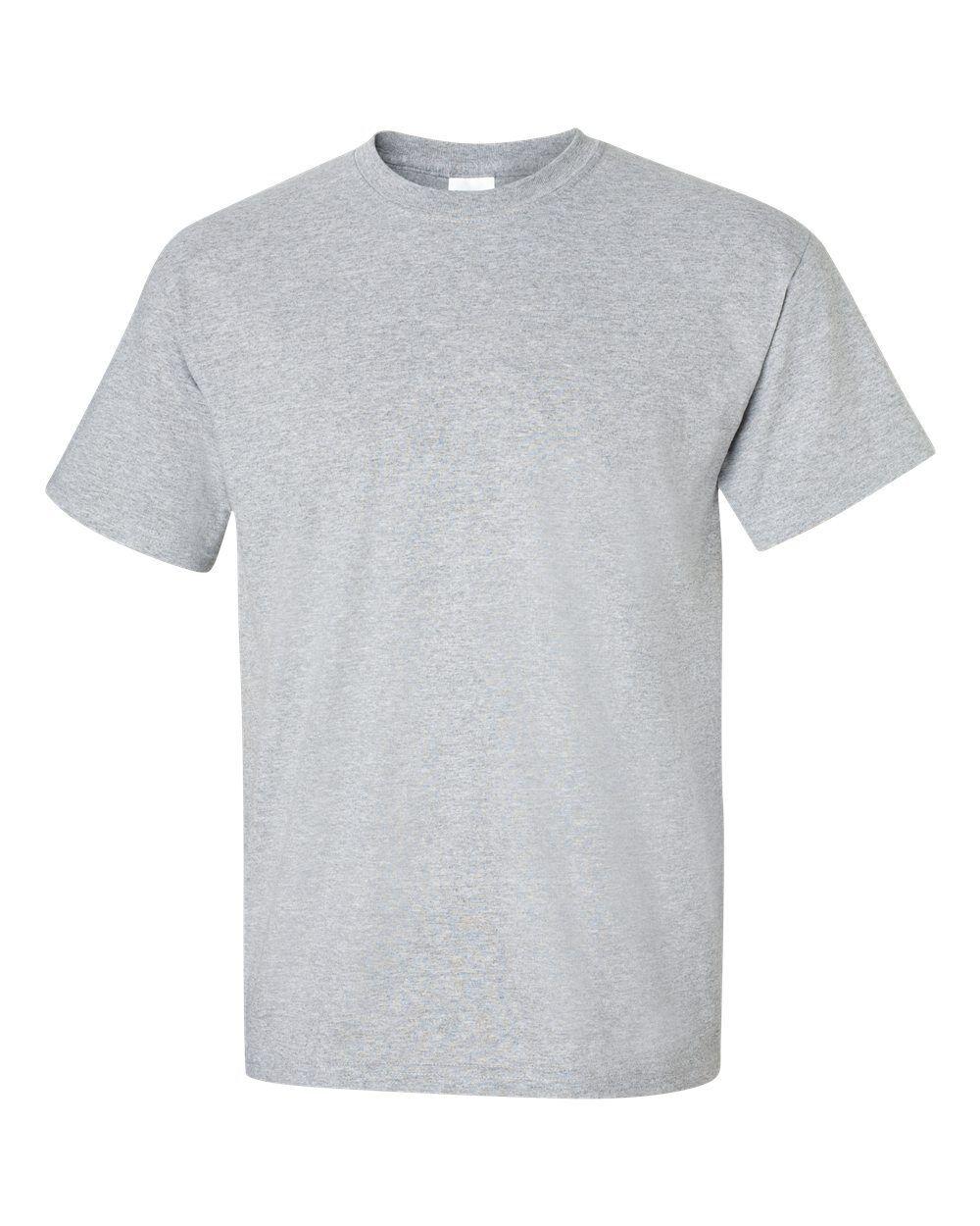 Sport Gray