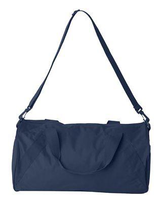 Liberty Bags Women's Barrel Duffel 8805 OS