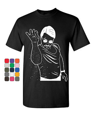Salt Bae Funny T Shirt Viral Internet Meme Trend Tee Shirt