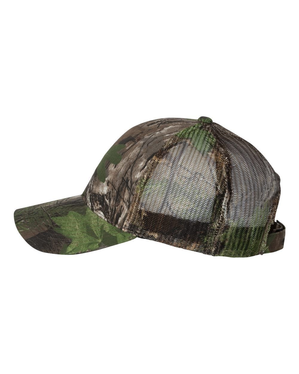 eb49268d Outdoor Cap NEW Men Cool Mesh Camo Hat Mossy Oak Realtree APG HD Timber One  Size