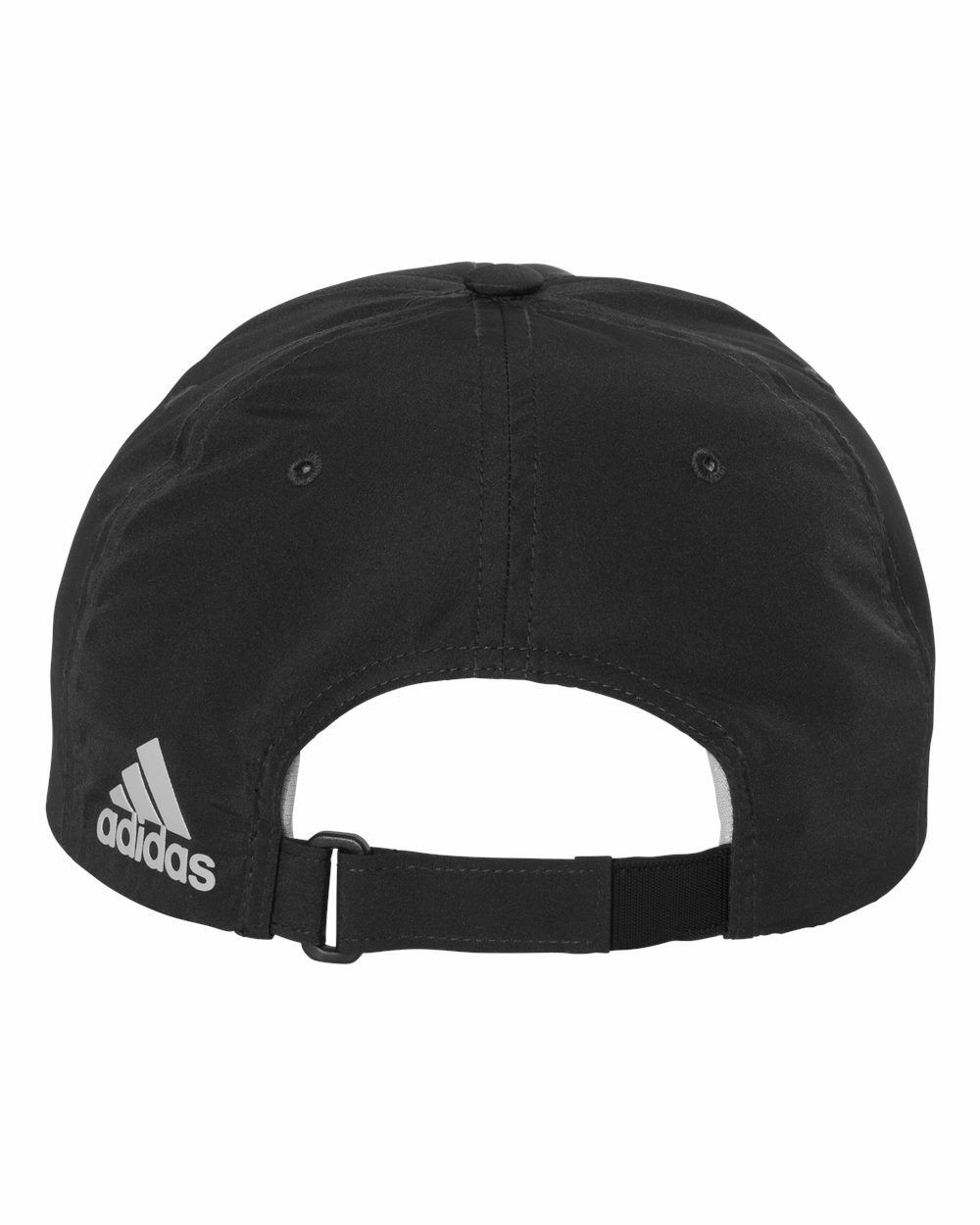 f8e4f70bf3f ADIDAS GOLF HAT NEW Men s Adjustable Polyester Performance Relaxed Baseball  Cap