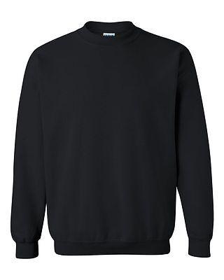 Embroidered Sweatshirt - Tibetan Spaniel BT3990  Sizes S - XXL