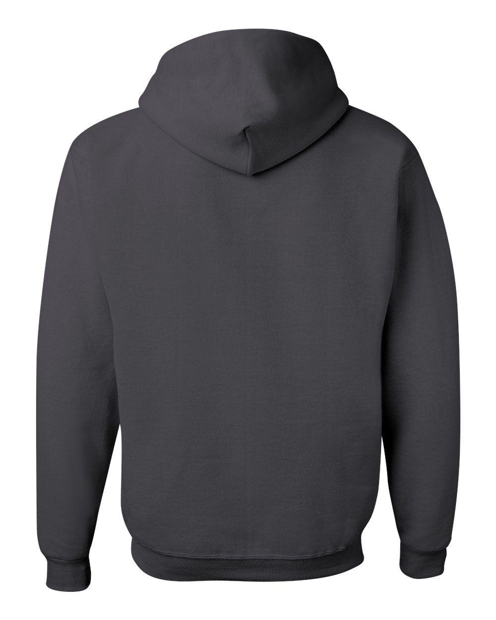 Mens xlt hoodies