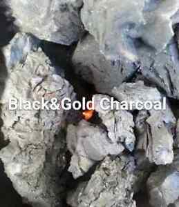 AUSTRALIAN Gidgi charcoal QLD Moorebank Liverpool Area Preview