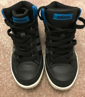 Adidas Boot trainers size 13.5