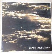 Beach House Bloom