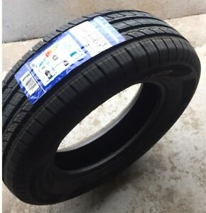 235/65R17 All Season Tires Brand New Set of 4
