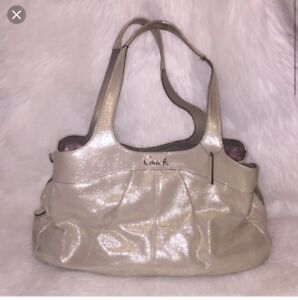 Brand new Coach bag for quick sale