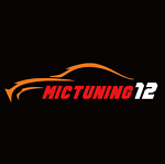 mictuning12