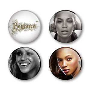 Beyonce-Sasha-Fierce-Badges-Buttons-Pins-Tickets-Shirts-Albums-Vinyl
