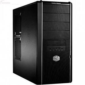 CORE i5 / WIFI / 4GB RAM / 1 TERRABYTE / WINDOWS 10 / WARRANTY! Redcliffe Redcliffe Area Preview