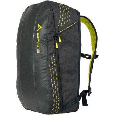 Apera Locker Pack Lightweight Fitness Gym Backpack (33L) NEW
