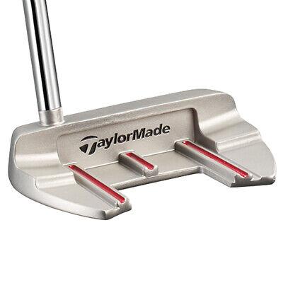TaylorMade Golf Redline Monza Putter,  34