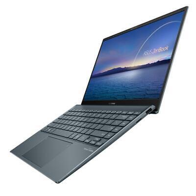 Notebook ASUS ZenBook 13 13,3