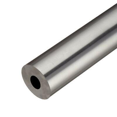 304 Stainless Steel Round Tube 516 Od X 0.095 Wall X 48 Long Smls 3 Pack