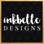 Inkbelle Designs