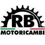 R&B SrlS Motoricambi