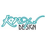 nofal_design_knfab_3d