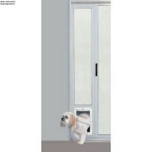 Shop Pet Doors Gates at m