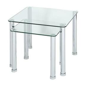 Gl Top Nest Of Tables