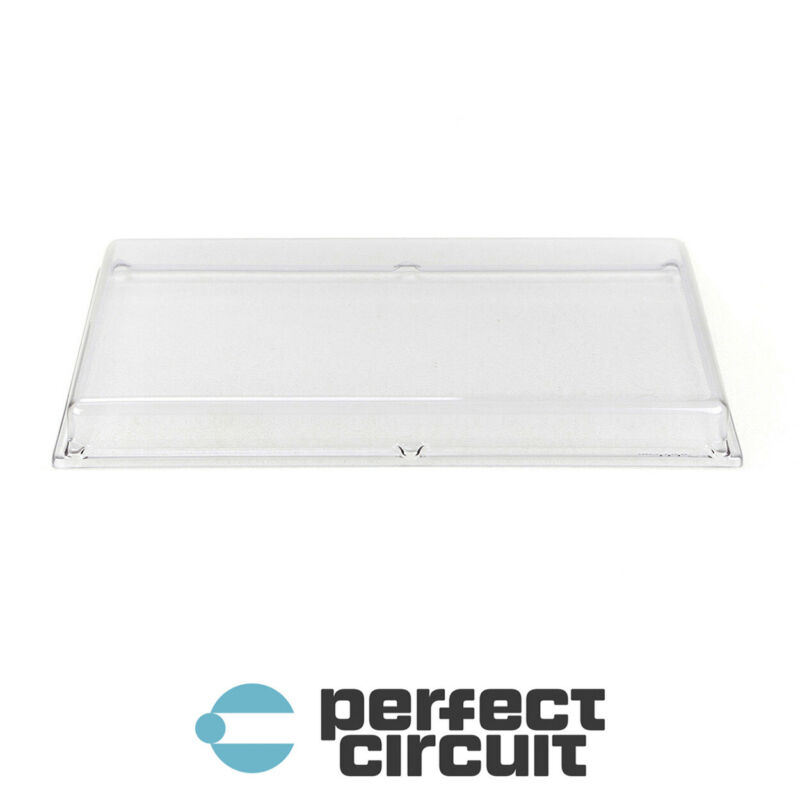 Elektron PL-2S Cover For Elektrons Digitakt Digitone - NEW - PERFECT CIRCUIT
