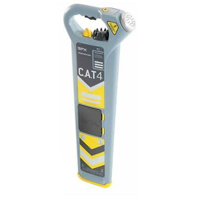 Radiodetection Cat4 Plus Cable Locator Avoidance Tool