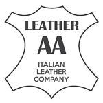 High Quality Italian Leather
