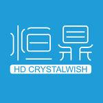CrystalWish