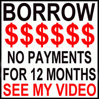 NEED MONEY? CAN'T GET RESULTS? - FAST HOME LOANS