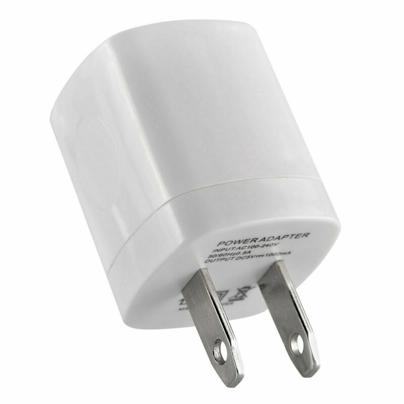 Universal Charger Cube XR 8 7 5