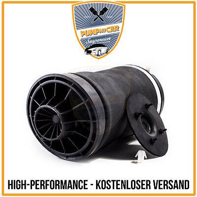 Mercedes R Klasse W251 Luftfederung Luftfeder Hinten