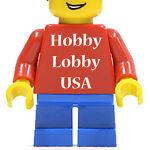 HobbyLobbyUSA