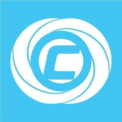 COMPCO LLC