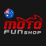 motofunshop_oz