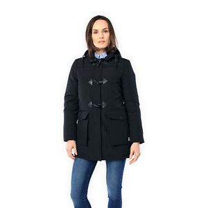 Penfield Woman's Winter Jacket BRAND NEW